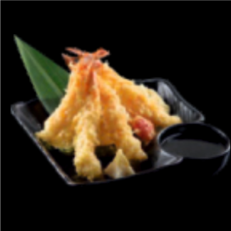 Японские горячие блюда